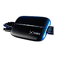 Elgato Game Capture HD 60 S - video capture adapter - USB 3.0