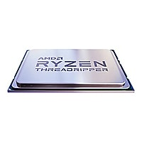 AMD Ryzen ThreadRipper 3990X / 2.9 GHz processor
