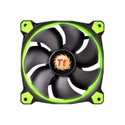 Thermaltake Riing 14 LED case fan