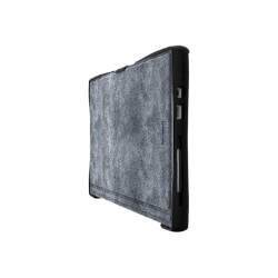 InfoCase Always-On - flip cover for tablet / notebook