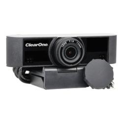 ClearOne UNITE 20 Pro - web camera
