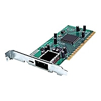 D-Link DGE-530T - network adapter