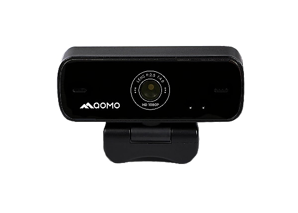QOMO QWC-004 - web camera