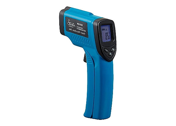 Strata Home infrared thermometer