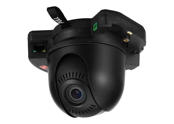Hanwha Techwin WiseNet X XNV-8081Z - network surveillance camera