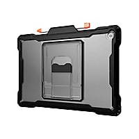 MAXCases Shield Extreme-X - protective case for tablet