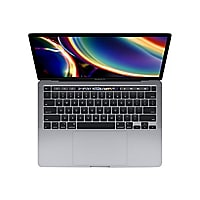 "Apple MacBook Pro with Touch Bar - 13.3"" - Core i5 - 16 GB RAM - 512 GB SSD"
