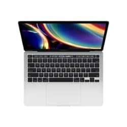 "Apple MacBook Pro with Touch Bar - 13.3"" - Core i5 - 16 GB RAM - 1 TB SSD -"