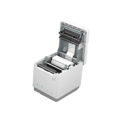 Star mC-Print2 MCP21LB WT US - receipt printer - B/W - direct thermal
