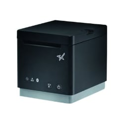 Star mC-Print2 MCP21LB BK US - receipt printer - B/W - direct thermal
