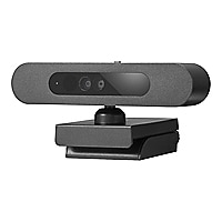 Lenovo 500 FHD Webcam - Webcam