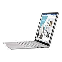 "Microsoft Surface Book 3 - 13.5"" - Core i7 1065G7 - 16 GB RAM - 256 GB SSD"