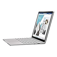 "Microsoft Surface Book 3 - 13.5"" - Core i7 1065G7 - 32 GB RAM - 512 GB SSD"