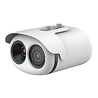 Arecont CohuHD 3210HD Series - thermal / network surveillance camera