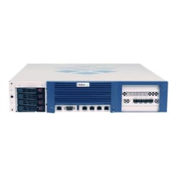 Infoblox Trinzic TE-2205 - network management device