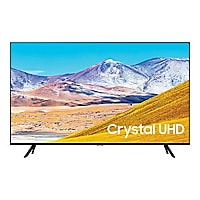 "Samsung UN75TU8000F 8 Series - 75"" Class (74.5"" viewable) LED TV - 4K"