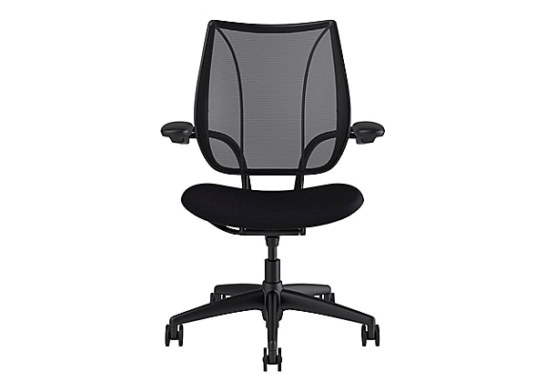 Humanscale Liberty - chair