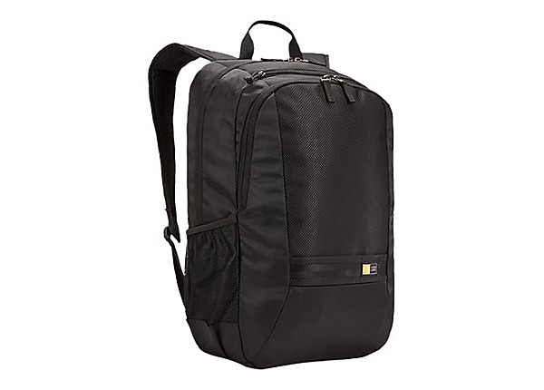 Case Logic Key Plus KEYBP-2116 notebook carrying backpack