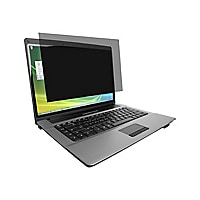 "Kensington FP156W9 Privacy Screen for 15.6"" Laptops (16:9) notebook privacy"
