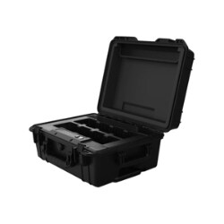 DJI BS60 Intelligent Battery Station charging station