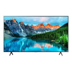 "Samsung BE70T-H BET-H Series - 70"" LED TV - 4K"