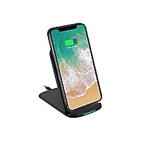 Adesso AUH-1020 wireless charging stand
