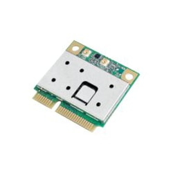 Advantech EWM-W135 - network adapter