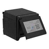 Seiko Instruments RP-F10 series - receipt printer - monochrome - thermal li
