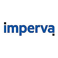 Imperva Website Security-As-a-Service, 1 year