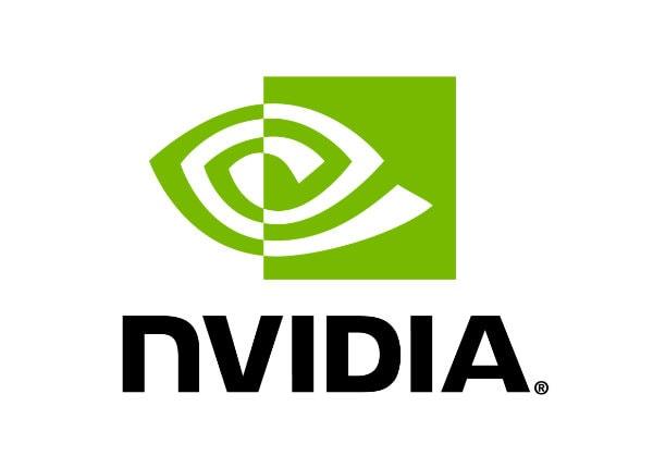 NVIDIA Grid Quadro Virtual Data Center Workstation - subscription license (