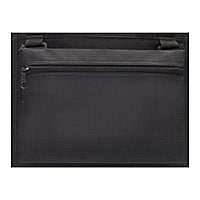 Brenthaven Tred Flex Sleeve notebook accessories pouch