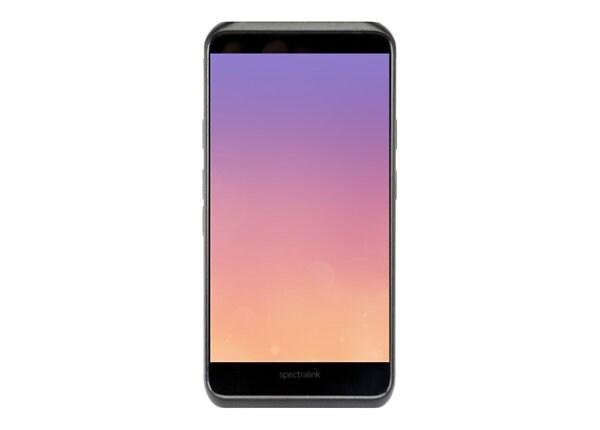 Spectralink Versity 9540 - 64 GB - smartphone - with Standard Versity lithi