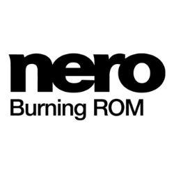 Nero Basic Burning ROM 2020 - license + 1 Year Maintenance - 1 user
