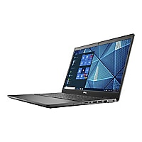 "Dell Latitude 3510 - 15.6"" - Core i7 10510U - 8 GB RAM - 256 GB SSD"