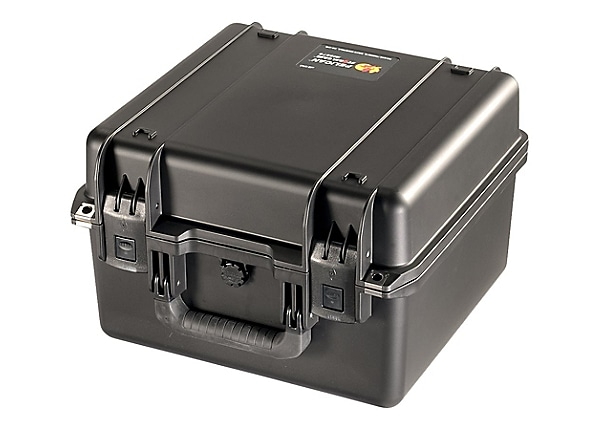 Pelican Storm Case IM2275 - hard case