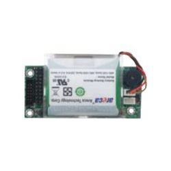 Areca ARC-6120BAT121-7 - RAID controller battery backup unit