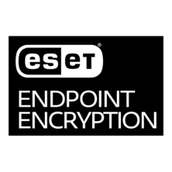 ESET Endpoint Encryption Professional Edition - subscription license renewa