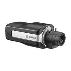 Bosch DINION IP 5000 HD - network surveillance camera