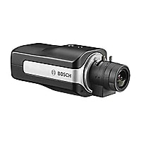 Bosch DINION IP 5000 HD - network surveillance camera