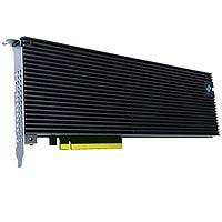 LIQID ELEMENT 30.72TB PCIE AIC SSD