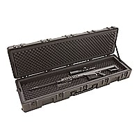 SKB 2R Series Long Rifle / .50 Cal - weapon case for rifle