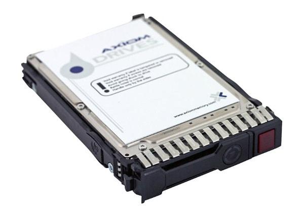 Axiom Enterprise - hard drive - 1 TB - SAS 12Gb/s