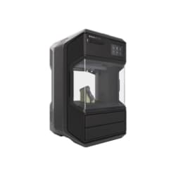 MakerBot Method X - Carbon Fiber Edition - 3D printer