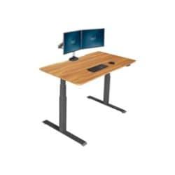 VARI - sit/standing desk