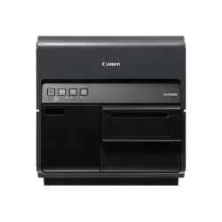 Canon LX-D5500 - label printer - color - ink-jet