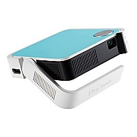 ViewSonic M1 Mini Plus - DLP projector