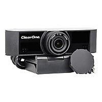 ClearOne UNITE 20 Pro - Webcam