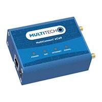 Multi-Tech MultiConnect eCell MTE-L12G1-B07-US - bridge - desktop