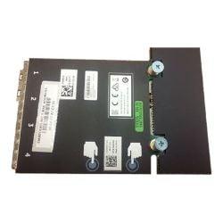 Broadcom 57414 - rNDC - network adapter