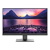 Planar PXN2400 - LED monitor - Full HD (1080p) - 24""